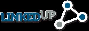 LinkedUp_farbe